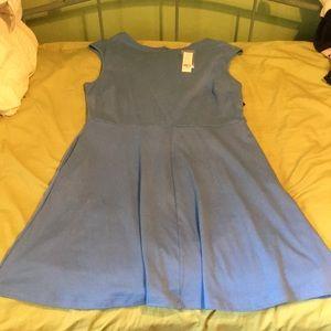 NY&Co dress! XL NWT